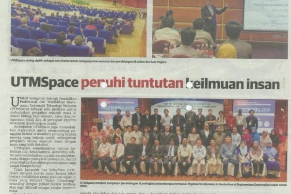 UTUSAN MALAYSIA 16 Julai 2016_001