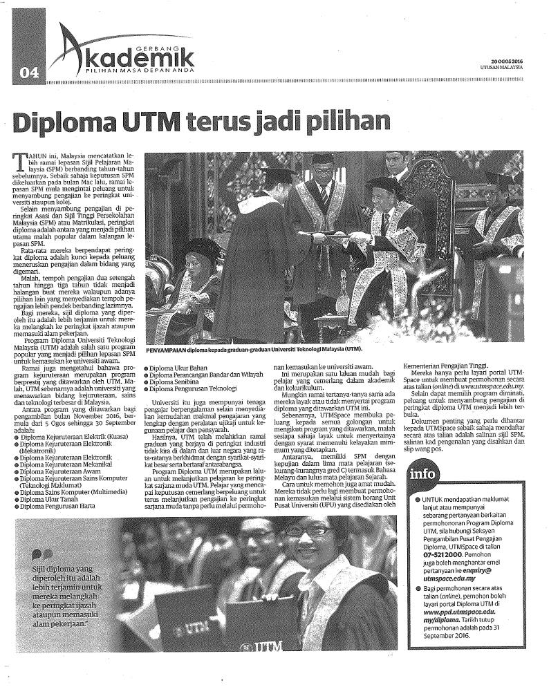 UTUSAN MALAYSIA 20 Ogos 2016_001