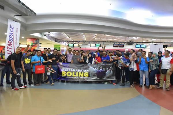 boling-1